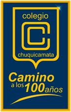 Colegio Chuquicamata