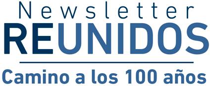 Newsletter Reunidos