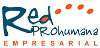 Red PROhumana Empresarial