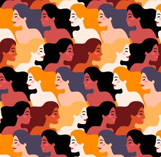 Alianza por el Género