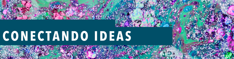 Conectando Ideas